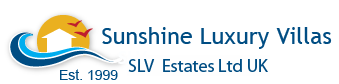 SLV Estates